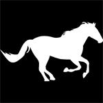 """""""白馬""""を白馬に連れてきてキャンペーン"""