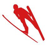 スキージャンプ、高梨沙羅選手が総合優勝
