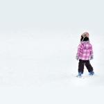 小さな子どもに楽しくスキーを教える方法【後編】