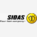 休足はSIDAS 3Dサンダルでどうぞ♪