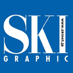 SKIGRAPHICの動画 in YouTube