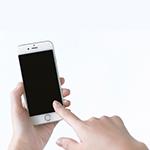 LEGIT WORKSを携帯から簡単に見る方法