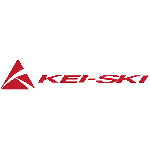 KEI-SKI試乗会 in かぐら レポート(ARX13,ARX15,EZO 83)