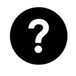 ID OneのMR-Dがコブ初心者に勧められない理由って何?
